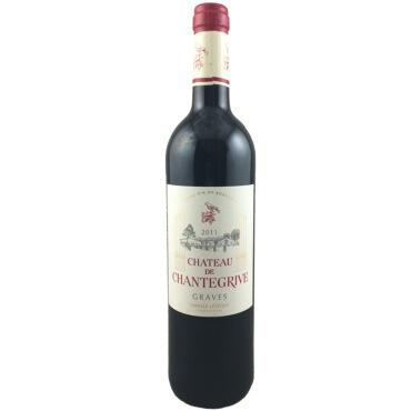 《【 京东自营 】翠鸣古堡干红葡萄酒 2011 ¥79.00》