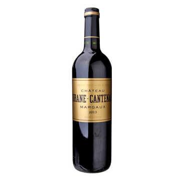 《【 京东自营 】布莱恩古堡干红葡萄酒 2013 (布朗康田正牌) ¥199.00》