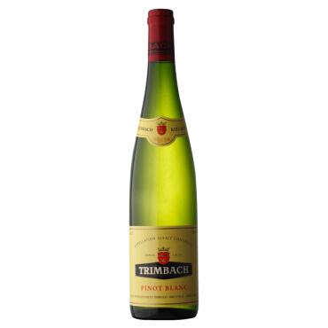 《【 京东自营 】阿尔萨斯产区 婷芭克白皮诺白葡萄酒750ml ¥129.00》