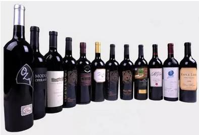 《人民币兑美元急贬7%,以美元结算的进口葡萄酒成本剧增,或酝酿新一轮涨价?》