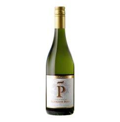 《【京东】醉鹅娘 新西兰 百祺酒庄马尔堡长相思干白 59元(双重优惠)》