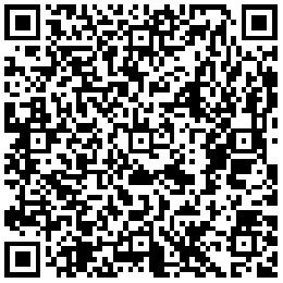 《【天猫国际】10日0点:迈兹庄园阿尔萨斯琼瑶浆半干白 88会员73.96元(双重优惠)》