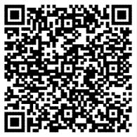 《【天猫国际】12.25 名庄酒3件3折 撸点更新》