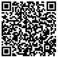 《【天猫国际】教皇新堡名庄庄园干红 88会员68.4元(双重优惠)》